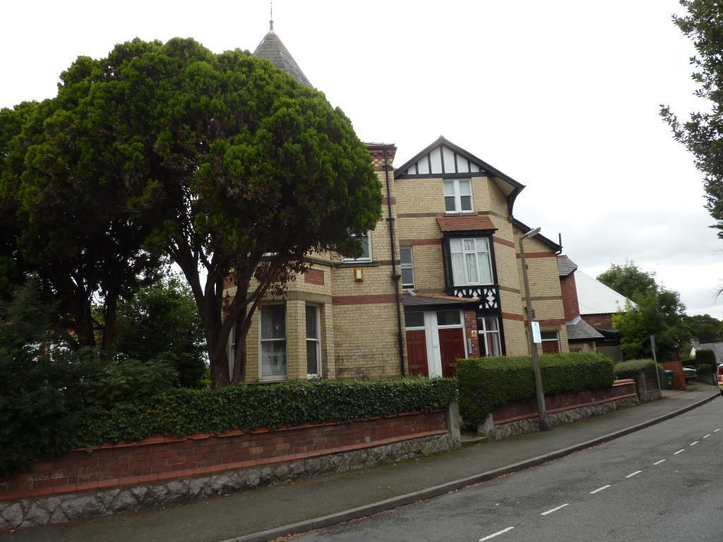 Station Road, Colwyn Bay, Conwy, LL29 9PW