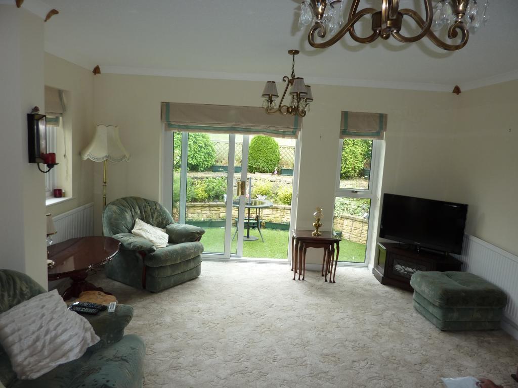 4 Bedroom Detached to Rent in Colwyn Bay, LL29 8YA