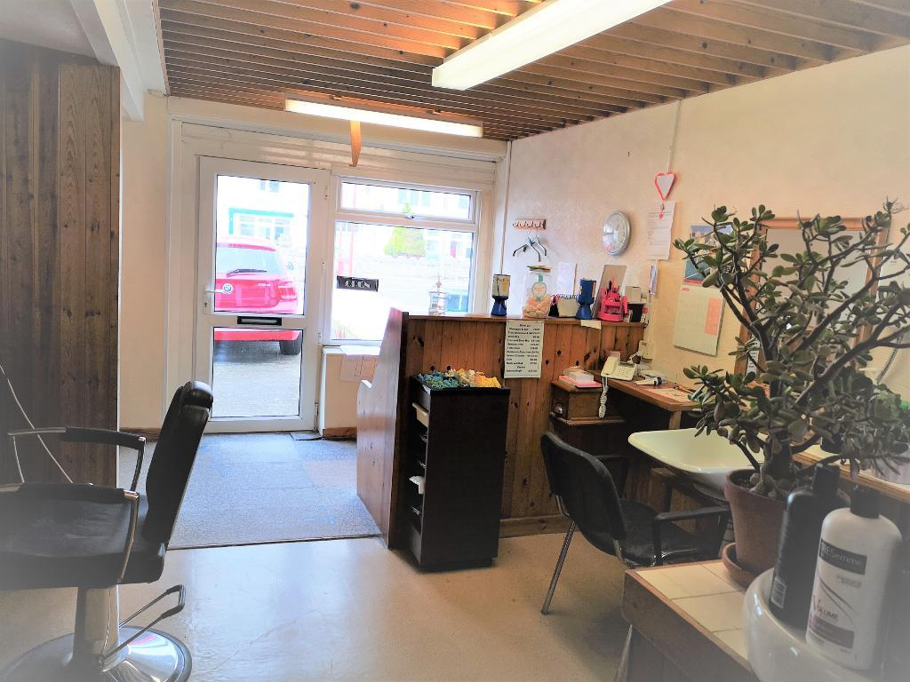Commercial Premises to Rent in Penrhyn Bay, LL30 3EP